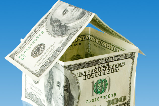 Real Estate Appraisals and the True Value of Your House