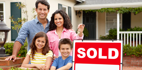 6 Tips for a Quick Home Sale in 2016