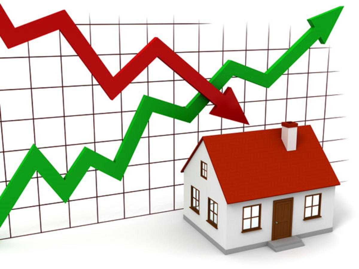 Orlando homeowner turnover zips to fourth place