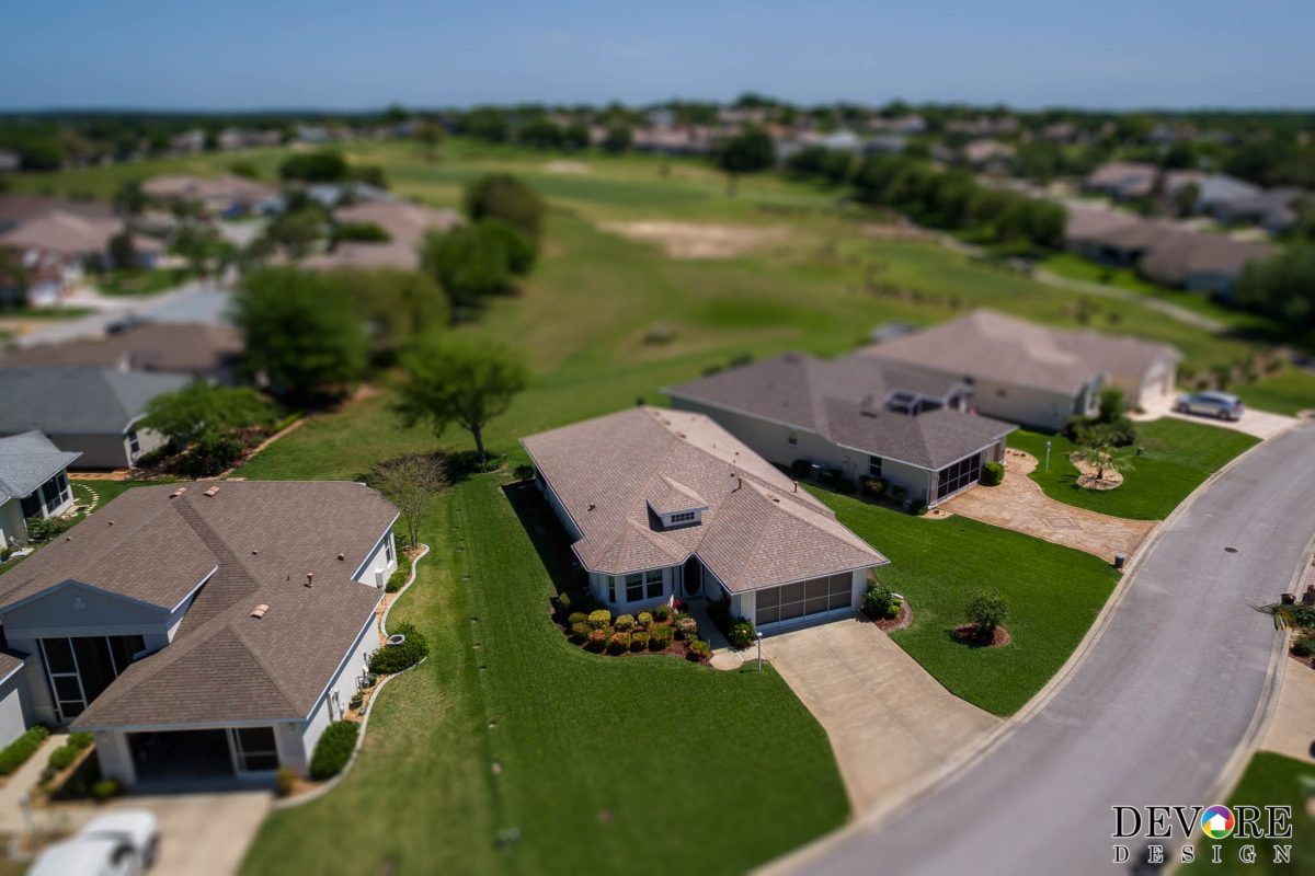 Investing Giant to Double Down on Single-Family Home Buys