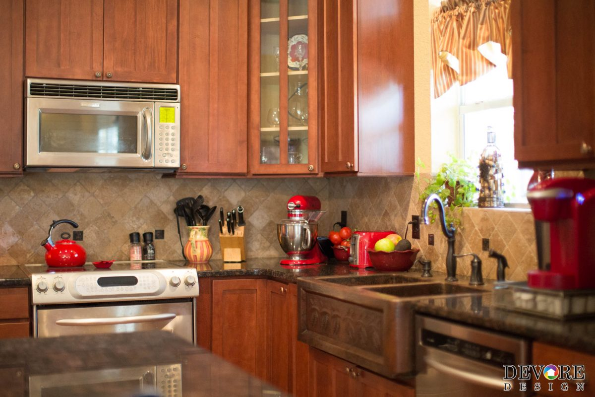 6 Tips for Conducting a Kitchen Video Tour