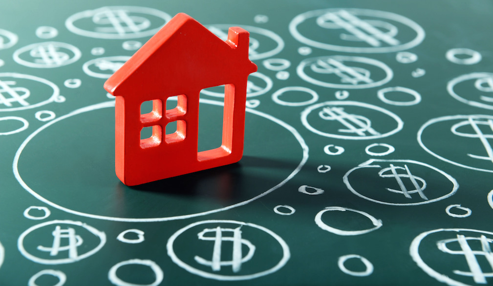 20 Down Payment Saving Tips for 2020