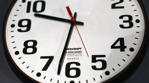 What would year-round daylight saving time really mean for Florida?