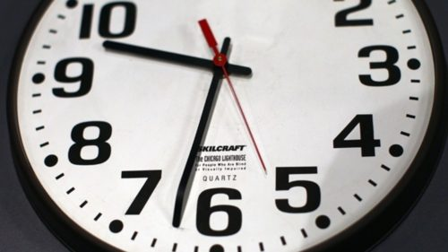 Florida moves closer to year-round Daylight Saving Time