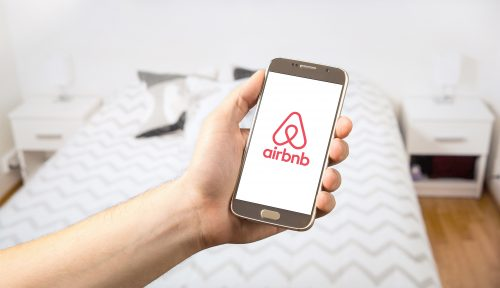 Where Are the Best Places to Own an Airbnb? It Depends on the Revenue, and the Rules