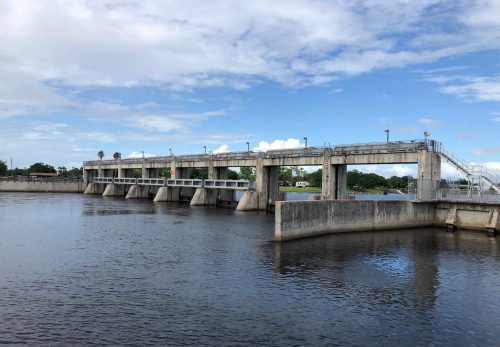 What Should the Army Corps of Engineers Fix in Fla.?