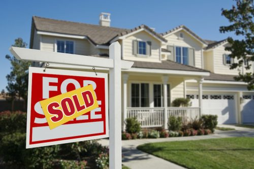 5 principles housing professionals should employ to help consumers
